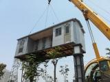 出租8-500吨吊车,设备吊装