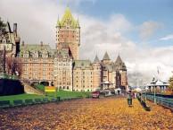 武汉哪里可以办理加拿大曼省商业移民