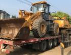 二手5吨铲车价格出售