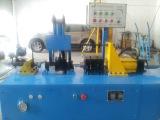 长期生产TM系列管端成型机、缩管机