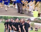 惠州大亚湾出游必选的农家乐,生态田园农家体验