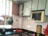 三明房产3室1厅-67万元