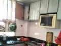城门车站附近精装修3房,阳光充足,采光好,明厨明卫