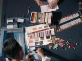 微电影拍摄价格怎么算就选熙卡商业影视
