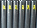 东莞市长安标准氮气厂家