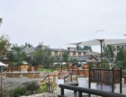 华山御温泉深入开展温泉旅游业服务品质提升月活动