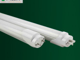 LED灯管光管T8灯管 条形节能led日光灯管0.6米