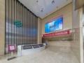 西城地标 西环广场招商可注册 紧邻西直门和北京北站