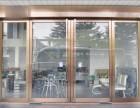 天津定做钢化玻璃门 津南区安装玻璃隔断厂家报价