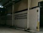 三叉路口子边边上非常挡道合适办厂补胎