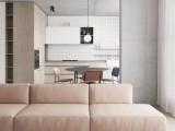 什邡市矛盾空间设计 专注家装工装设计 免费上门量房出方案
