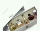 Dior香水尊贵五件套