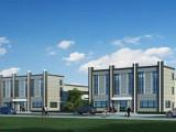 園區招商 嘉興南湖工業用地出售招商 20畝起 歡迎實力企業