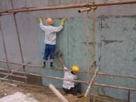 上海嘉定区方泰二手房装修旧房翻新墙面修补粉刷厨卫防水改造