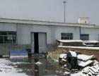 博山 新客运站西1千米 仓库 900平米