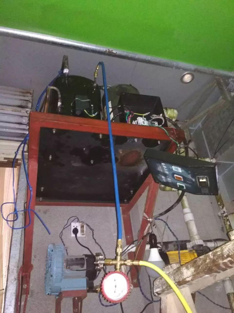 湛江精修 空调 冰箱 电视 洗衣机 热水器 烟机灶