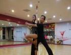 余杭区附近哪里有艺考学舞蹈专业舞蹈培训的地方?