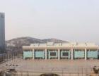国展中心北广场招商