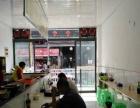 渝北空港纵达城大型批/发市场餐饮门面转让