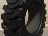 进口挖掘机轮胎14-17.5轮式大花纹挖掘机轮胎正品现货