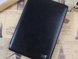 小米平板保护套壳7.9寸米mi pad平板电脑保护壳套超薄休眠皮