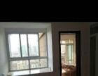 墉桥天鹅湾 1室1厅60平米 简单装修 半年付押一