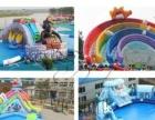 骏马文化大型水上乐园出租出售