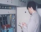 潍坊市专业设计备案后消防检测电气检测