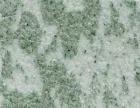 惠州市建筑建材岩片漆金属水包水多彩真石漆工程施工