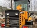 龙工 LG8020B 装载机  (转让个人龙工20铲车)