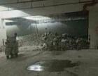 南宁市专业清理建筑垃圾,装修垃圾,砖渣,土方