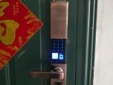 宋家庄上门开锁钱 24小时开锁电话公安备案安全放心