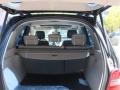 奔驰 ML级 2008款 ML350 3.5 CVT V6