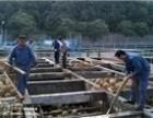常州天宁区清理化粪池,清理污水池