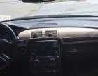奔驰R级 2011款 R 350 L 4MATIC
