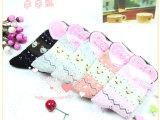 供应卡通小熊羊毛袜子 日单外贸可爱女袜 女士冬季保暖羊绒袜批发