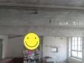 转让大镜子,长3米、宽1.55米,有意者请与我联系