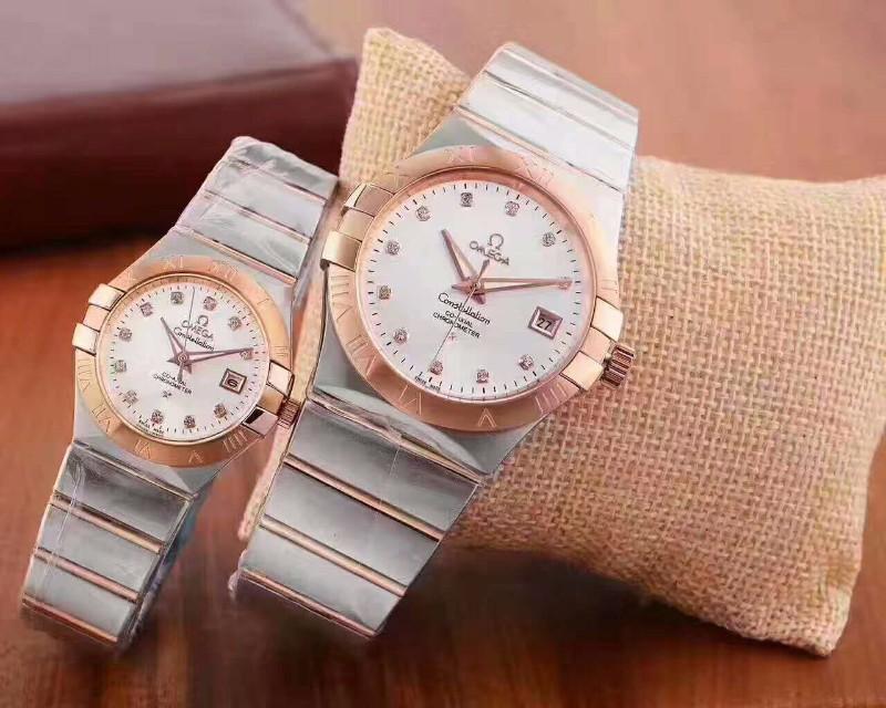 衡水高仿手表哪里有卖价格是多少