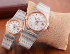 合肥哪里有卖高仿手表 高仿一比一手表微信是多少