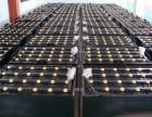 珠海化工厂设备回收拆除