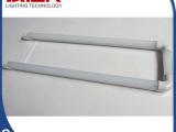 【品牌集采】U型led灯管 供应外贸出口美国  85-277V