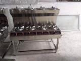 佛山市高昇厨具双层8头全自动煲仔饭机