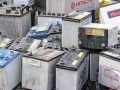 废旧蓄电池 废旧电瓶 铅酸电池 各种UPS电池回收