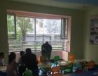 专注于儿童DIY手工,陶艺,绘本阅读