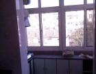 鞍山四路小区 3室0厅 次卧 朝南 简单装修