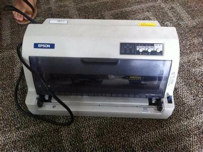 奉贤区电脑回收笔记本打印机服务器回收废旧电脑