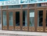 出租甘井子南关岭商业街卖场