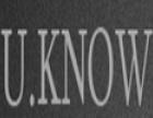 U-KNOW服饰 诚邀加盟