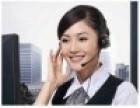 欢迎进入!-绍兴格力热水器-(各中心)售后服务网站电话