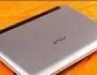 华硕A8S双核T2330内存2G14寸宽屏笔记